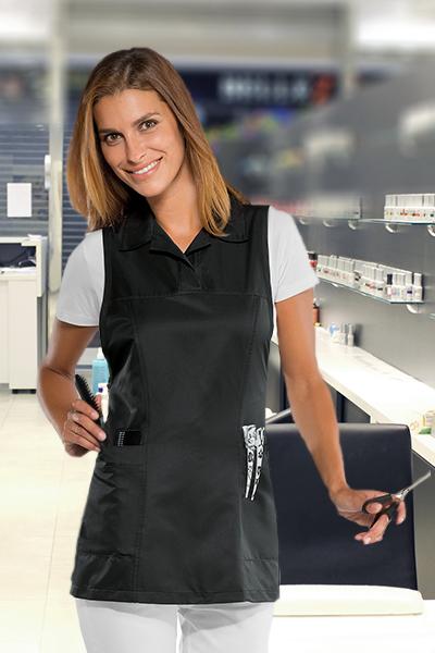 uniforme estetica